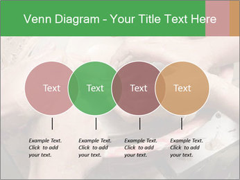 0000076466 PowerPoint Template - Slide 32