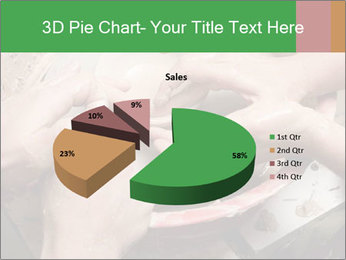 0000076466 PowerPoint Template - Slide 35