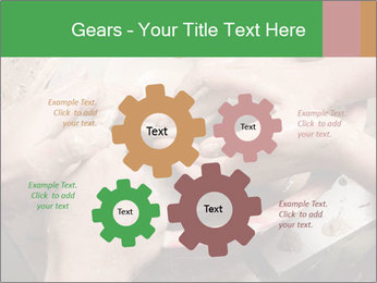 0000076466 PowerPoint Template - Slide 47