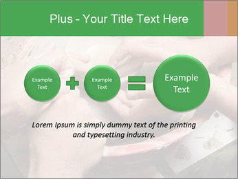 0000076466 PowerPoint Template - Slide 75