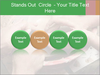 0000076466 PowerPoint Template - Slide 76