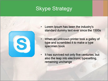 0000076466 PowerPoint Template - Slide 8