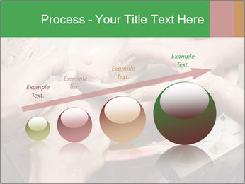 0000076466 PowerPoint Template - Slide 87