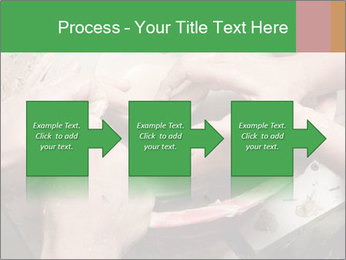 0000076466 PowerPoint Template - Slide 88