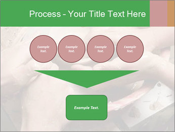 0000076466 PowerPoint Template - Slide 93