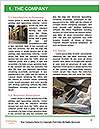 0000076466 Word Template - Page 3