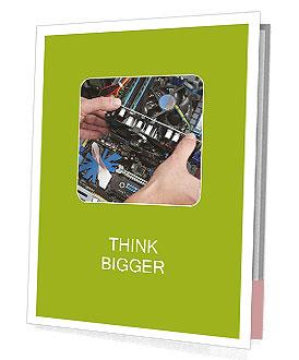 0000076467 Presentation Folder