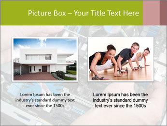 0000076467 PowerPoint Template - Slide 18