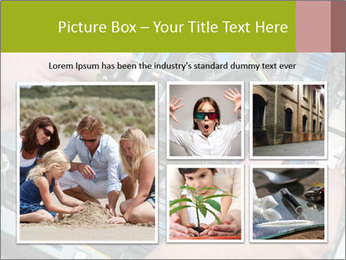 0000076467 PowerPoint Template - Slide 19