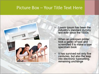 0000076467 PowerPoint Template - Slide 20