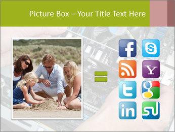 0000076467 PowerPoint Template - Slide 21