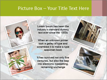 0000076467 PowerPoint Template - Slide 24