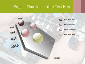0000076467 PowerPoint Template - Slide 26
