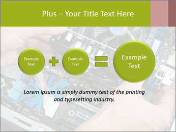 0000076467 PowerPoint Template - Slide 75