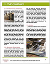 0000076467 Word Template - Page 3