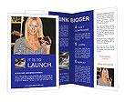 0000076469 Brochure Templates