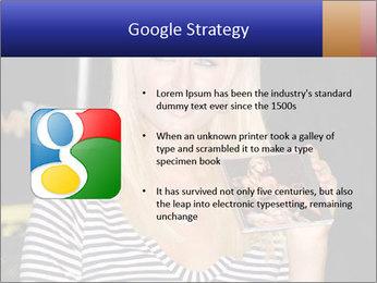 0000076469 PowerPoint Templates - Slide 10