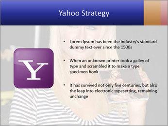 0000076469 PowerPoint Templates - Slide 11