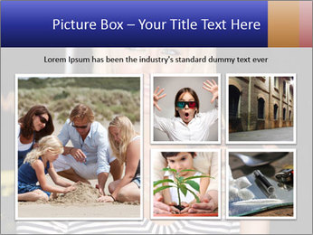 0000076469 PowerPoint Templates - Slide 19