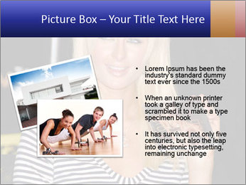 0000076469 PowerPoint Template - Slide 20
