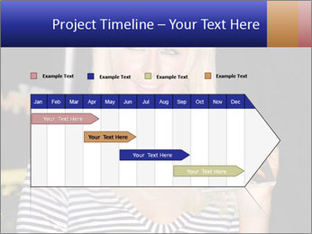0000076469 PowerPoint Template - Slide 25