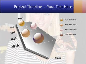 0000076469 PowerPoint Templates - Slide 26