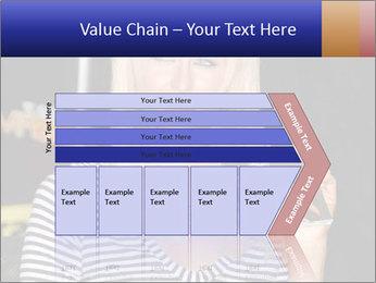 0000076469 PowerPoint Templates - Slide 27