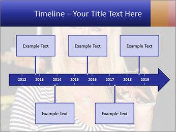 0000076469 PowerPoint Templates - Slide 28