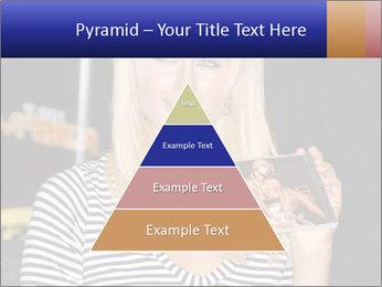0000076469 PowerPoint Templates - Slide 30