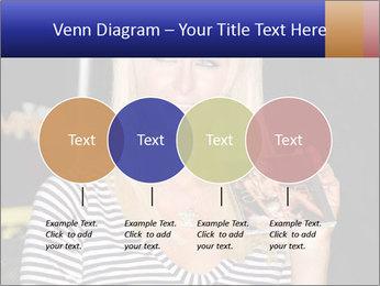 0000076469 PowerPoint Templates - Slide 32