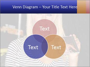 0000076469 PowerPoint Templates - Slide 33