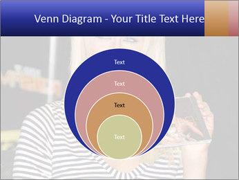 0000076469 PowerPoint Templates - Slide 34