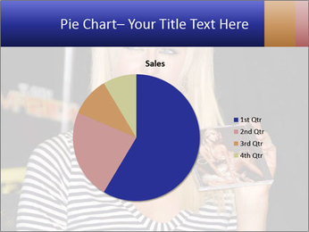 0000076469 PowerPoint Templates - Slide 36