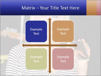 0000076469 PowerPoint Templates - Slide 37