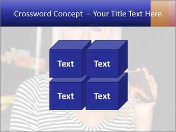 0000076469 PowerPoint Templates - Slide 39