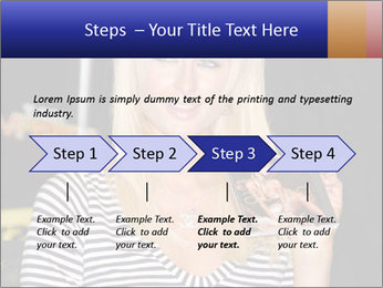 0000076469 PowerPoint Template - Slide 4