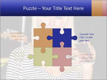 0000076469 PowerPoint Templates - Slide 43