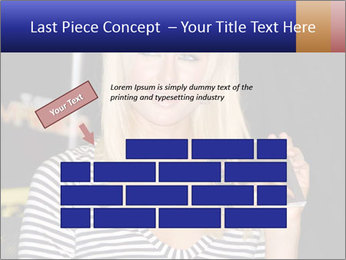 0000076469 PowerPoint Template - Slide 46