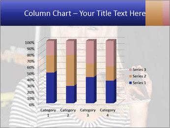 0000076469 PowerPoint Templates - Slide 50