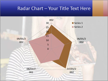 0000076469 PowerPoint Templates - Slide 51