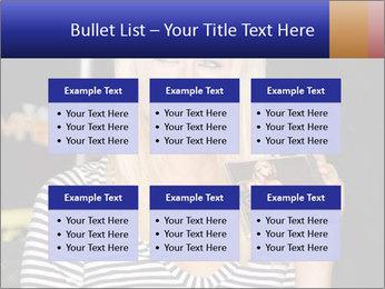 0000076469 PowerPoint Templates - Slide 56