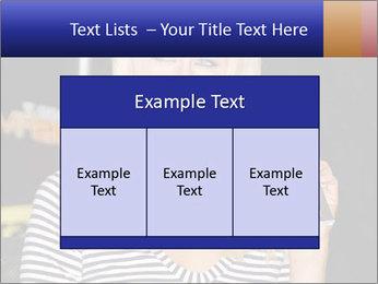 0000076469 PowerPoint Templates - Slide 59