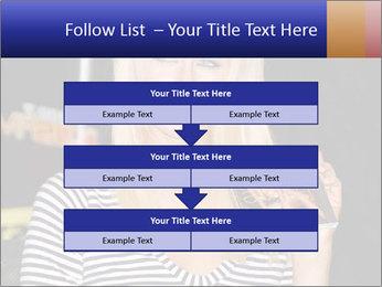 0000076469 PowerPoint Templates - Slide 60