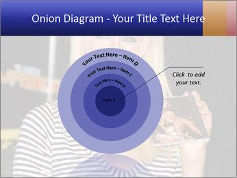 0000076469 PowerPoint Templates - Slide 61