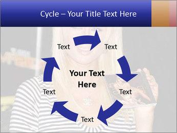 0000076469 PowerPoint Templates - Slide 62