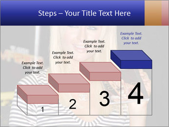 0000076469 PowerPoint Templates - Slide 64