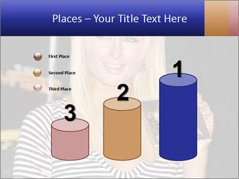 0000076469 PowerPoint Templates - Slide 65