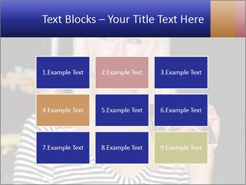0000076469 PowerPoint Templates - Slide 68