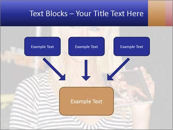 0000076469 PowerPoint Templates - Slide 70