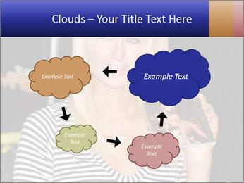0000076469 PowerPoint Templates - Slide 72